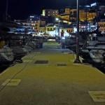 Λιμάνι- Νάξου