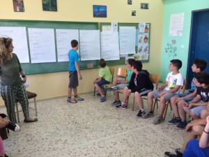 Programma-ST1-mprosta sto gymnasio(2)
