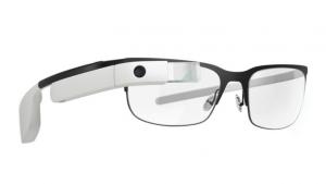 online google glasses
