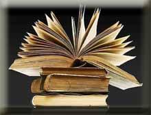Βιβλία 2