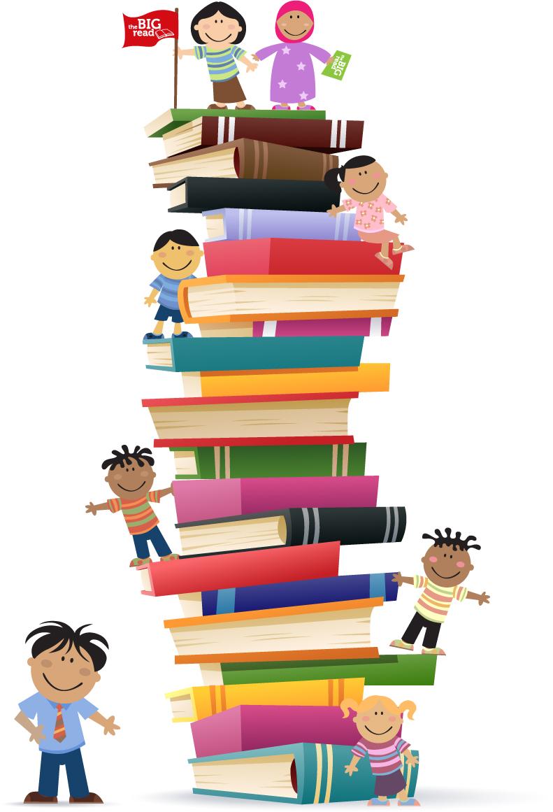Λογοτεχνικά βιβλία suggested english literary books