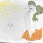 Δαβίδ και Γολιάθ Λέτσο Στέλιος