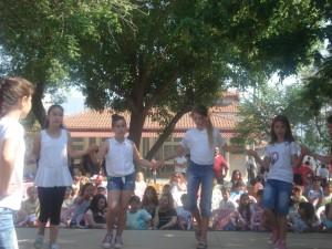 3ο Φεστιβάλ Παραδοσιακών Χορών_Δημοτικό_Σχολείο_Νέων_Βρασνών_10