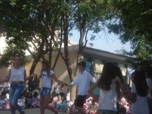 3ο Φεστιβάλ Παραδοσιακών Χορών_Δημοτικό_Σχολείο_Νέων_Βρασνών_11