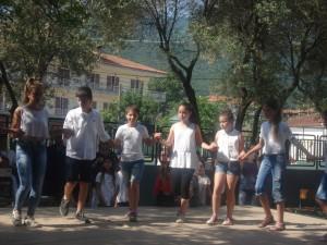 3ο Φεστιβάλ Παραδοσιακών Χορών_Δημοτικό_Σχολείο_Νέων_Βρασνών_14