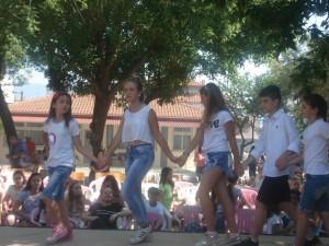 3ο Φεστιβάλ Παραδοσιακών Χορών_Δημοτικό_Σχολείο_Νέων_Βρασνών_17