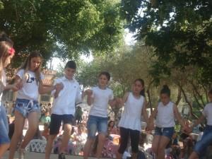 3ο Φεστιβάλ Παραδοσιακών Χορών_Δημοτικό_Σχολείο_Νέων_Βρασνών_18