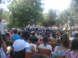3ο Φεστιβάλ Παραδοσιακών Χορών_Δημοτικό_Σχολείο_Νέων_Βρασνών_3