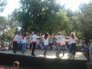 3ο Φεστιβάλ Παραδοσιακών Χορών_Δημοτικό_Σχολείο_Νέων_Βρασνών_4