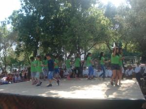3ο Φεστιβάλ Παραδοσιακών Χορών_Δημοτικό_Σχολείο_Νέων_Βρασνών_6