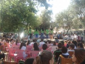 3ο Φεστιβάλ Παραδοσιακών Χορών_Δημοτικό_Σχολείο_Νέων_Βρασνών_7