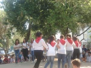 3ο Φεστιβάλ Παραδοσιακών Χορών_Δημοτικό_Σχολείο_Νέων_Βρασνών_8