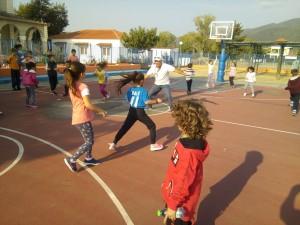 Ημέρα Σχολικού Αθλητισμού_12_1