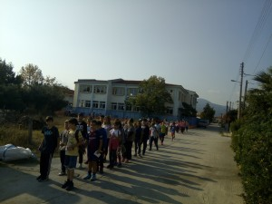 Ημέρα Σχολικού Αθλητισμού_13