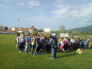 Ημέρα Σχολικού Αθλητισμού_15
