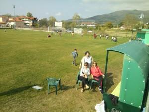 Ημέρα Σχολικού Αθλητισμού_19