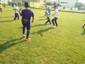 Ημέρα Σχολικού Αθλητισμού_20_0