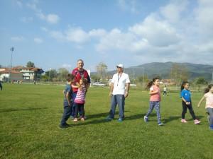 Ημέρα Σχολικού Αθλητισμού_21