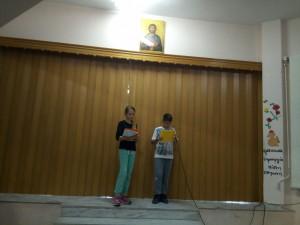 Ημέρα_Μακεδονικού_Αγώνα_1
