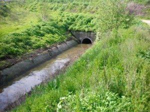 Αποτέλεσμα εικόνας για μολυνση νερου απο αγροτικες καλλιεργειες