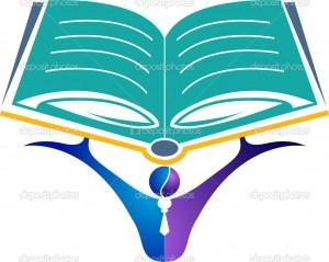 depositphotos_9744760-Education-logo
