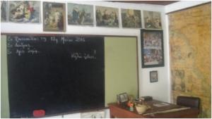 moyseioSchool1