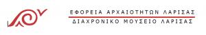 logo-diaxroniko