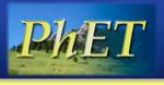phet-logo-yellow