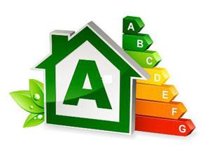ΔΕΗ: Οδηγός εξοικονόμησης ενέργειας