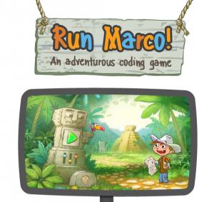 Run Marco