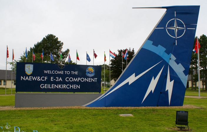 NATO Air Base Geilenkirchen, Geilenkirchen, Germany - Αναζήτηση Google - Mozilla_2017-05-11_19-42-51