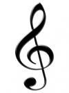 Τραγούδια Παραδοσιακών Χορών για τη γιορτή
