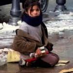 συγχρονο κοριτσάκι με τα σπίρτα