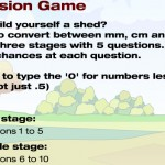 ma22leng-game-build-a-shed-624x351