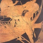 ΑΡΓΟΝΑΥΤΙΚΗ ΕΚΣΤΡΑΤΕΙΑ 1