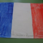 french15