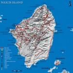naxos_F23512