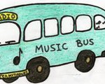 Radio Music Bus