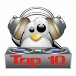 top-10-pinguino-300x300