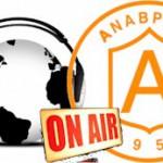 AnavrytaRadio11