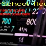 e-School News (Logo Final)