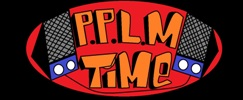 PPLM-TIME-s