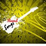 Band Songs - Logo