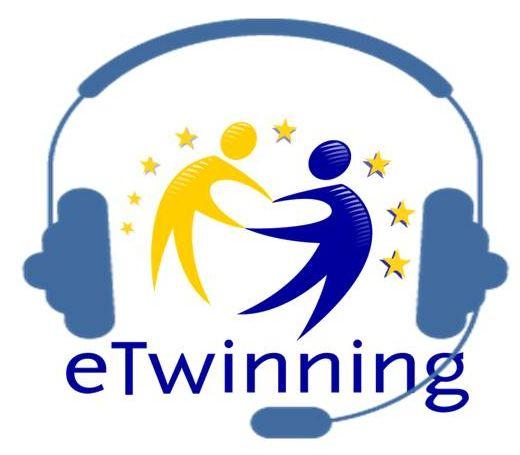 etwinning radio