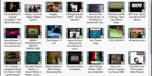 Movies19701980