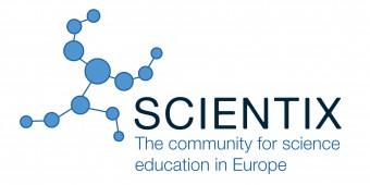 scientix_logo