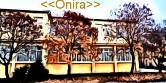 onira1