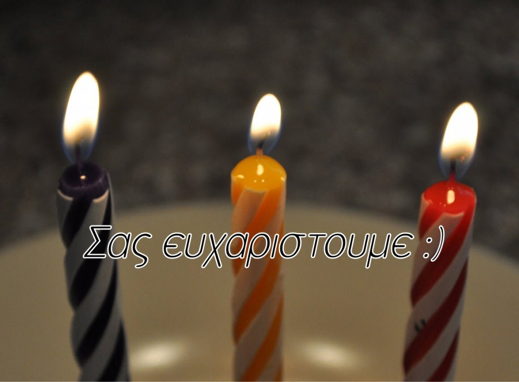 3-candles-thanks