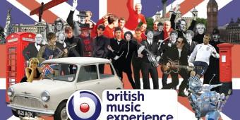 british-music-experience-museum