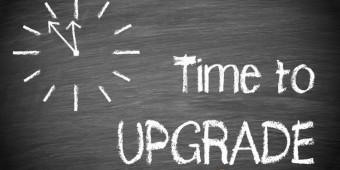 201405_Upgrade-780x368